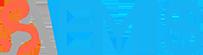 MICASAEMIS Logo