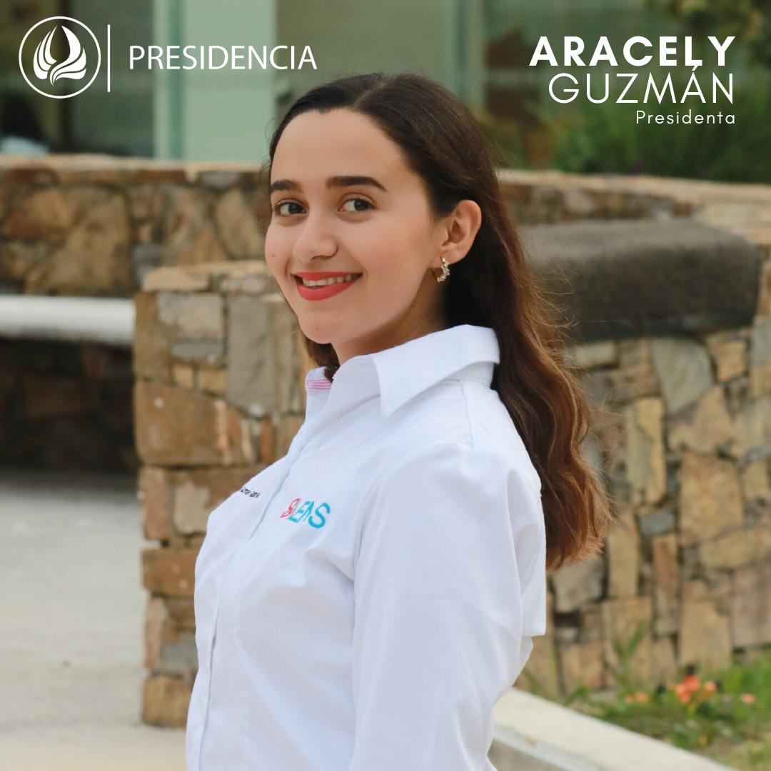 Aracely Guzmán